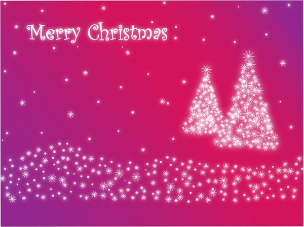 merry_christmas_in_lilac_193357[1].jpg