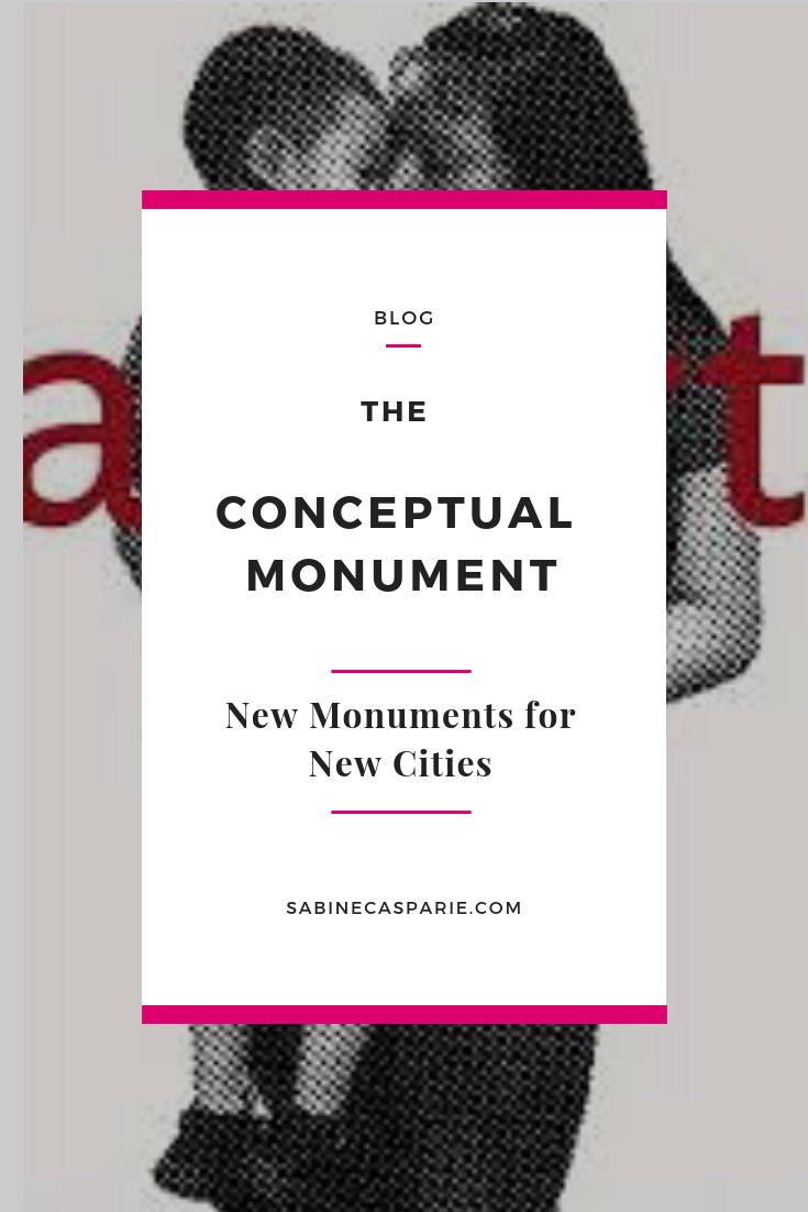 New Monuments Blog Graphic.png