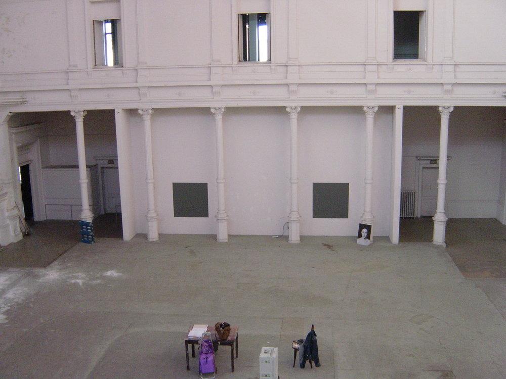 Aménagement & mobilier 23.JPG