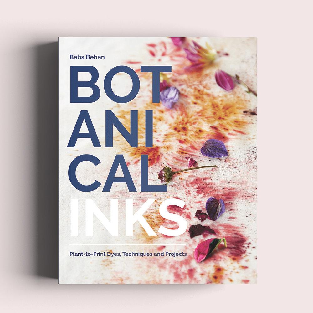 BotanicalInks_Insta1.jpg