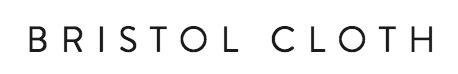 bristol cloth logo.png