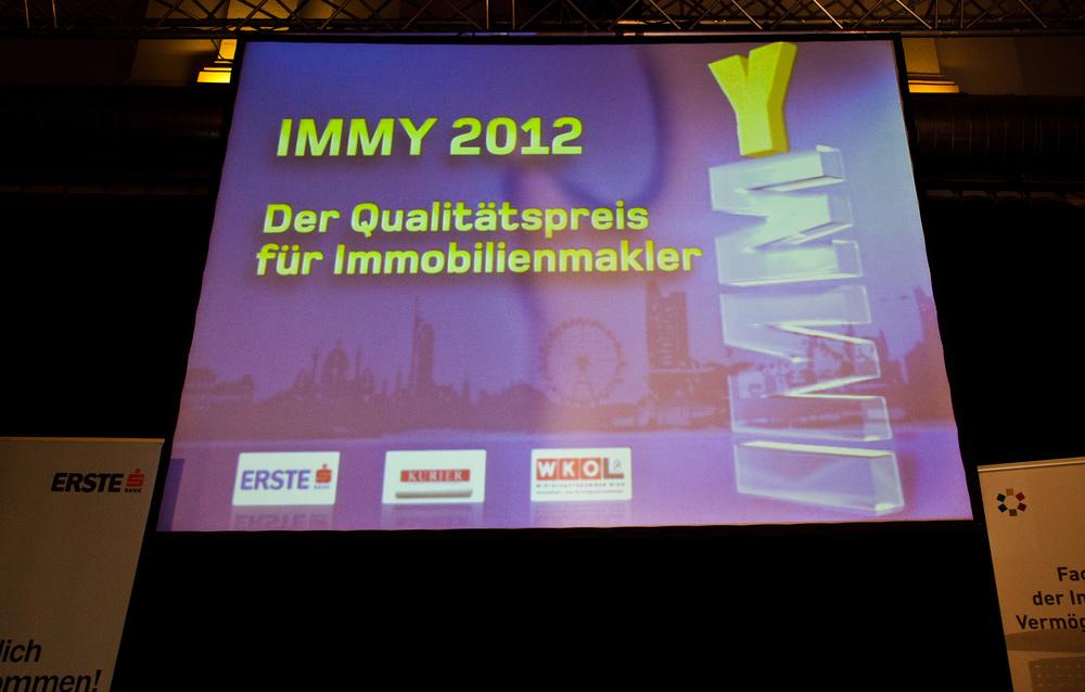 1. Gala IMMY 2012.jpg