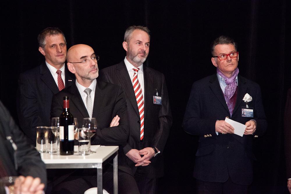 3. Gala IMMY 2012.jpg