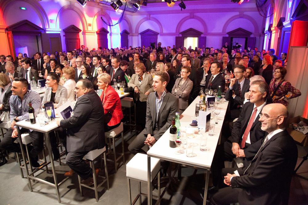 4.a. Gala IMMY 2012.jpg