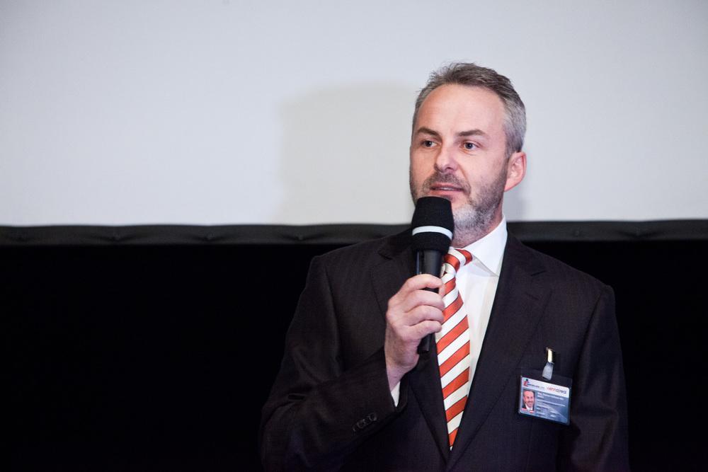 7. Gala IMMY 2012.jpg