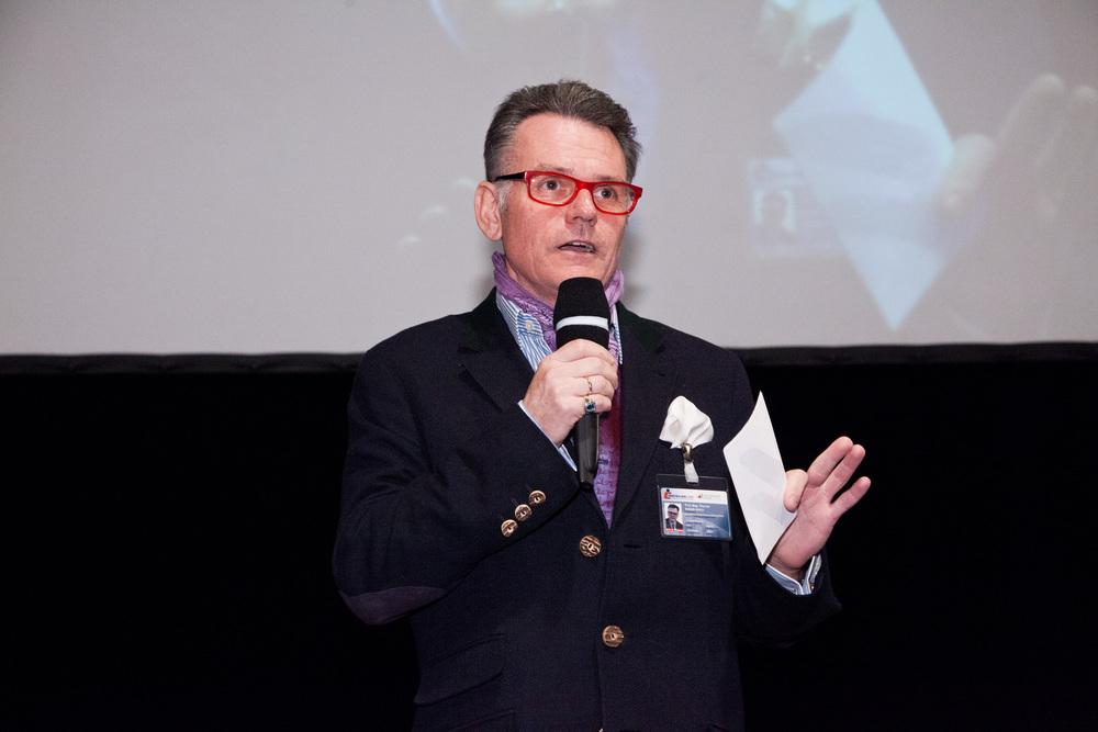 6. Gala IMMY 2012.jpg