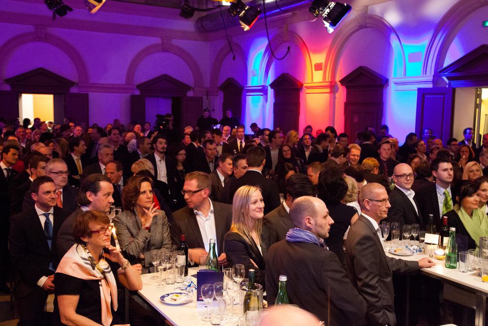 9. Gala IMMY 2012.jpg