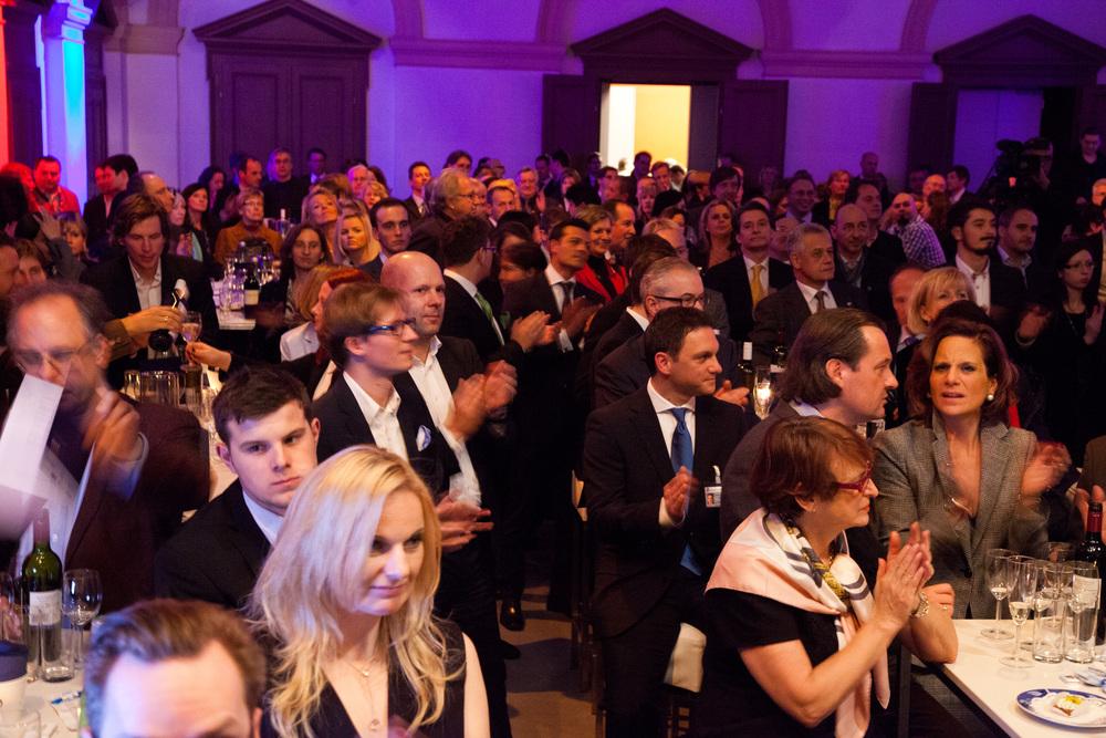12. Gala IMMY 2012.jpg