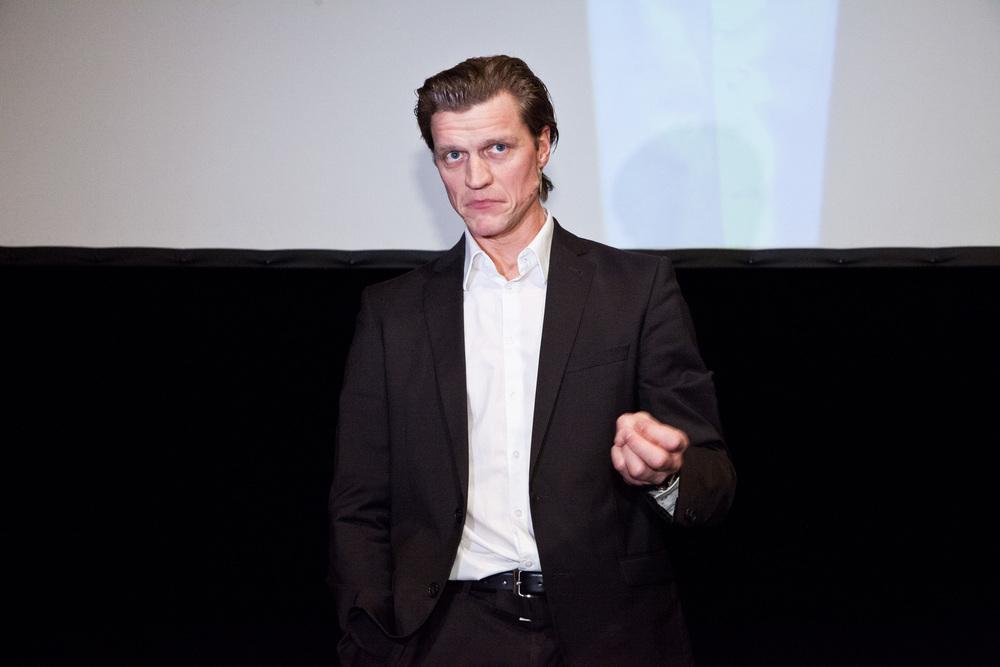 16. Gala IMMY 2012.jpg