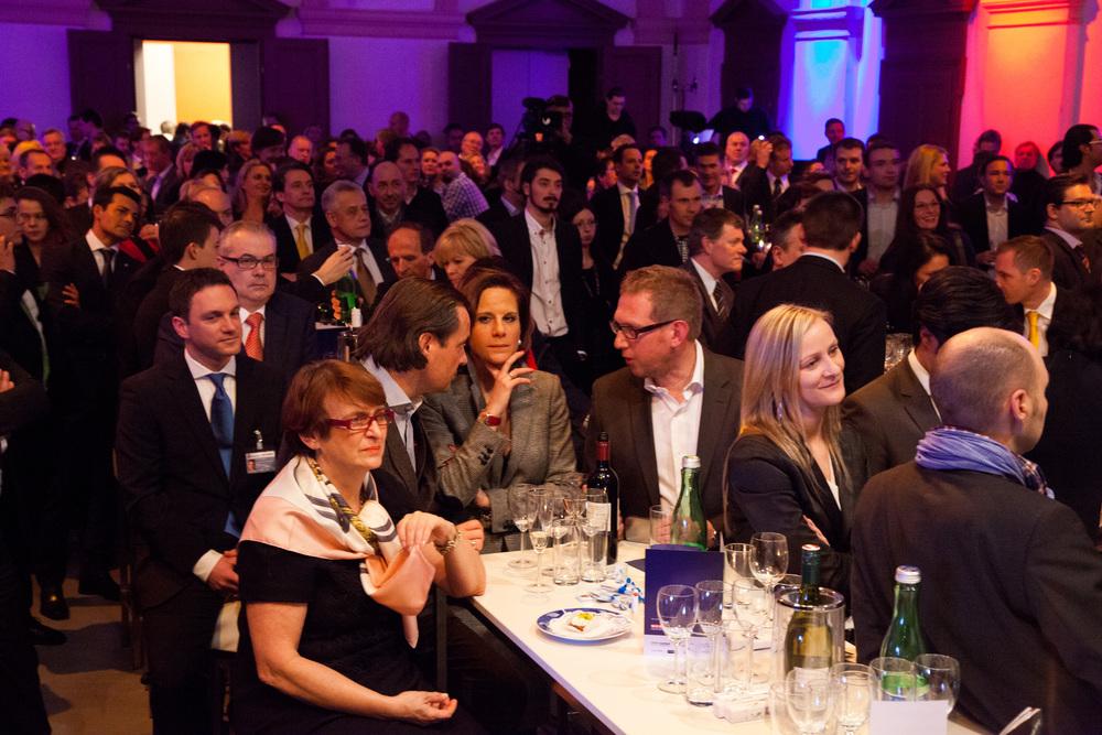 19. Gala IMMY 2012.jpg