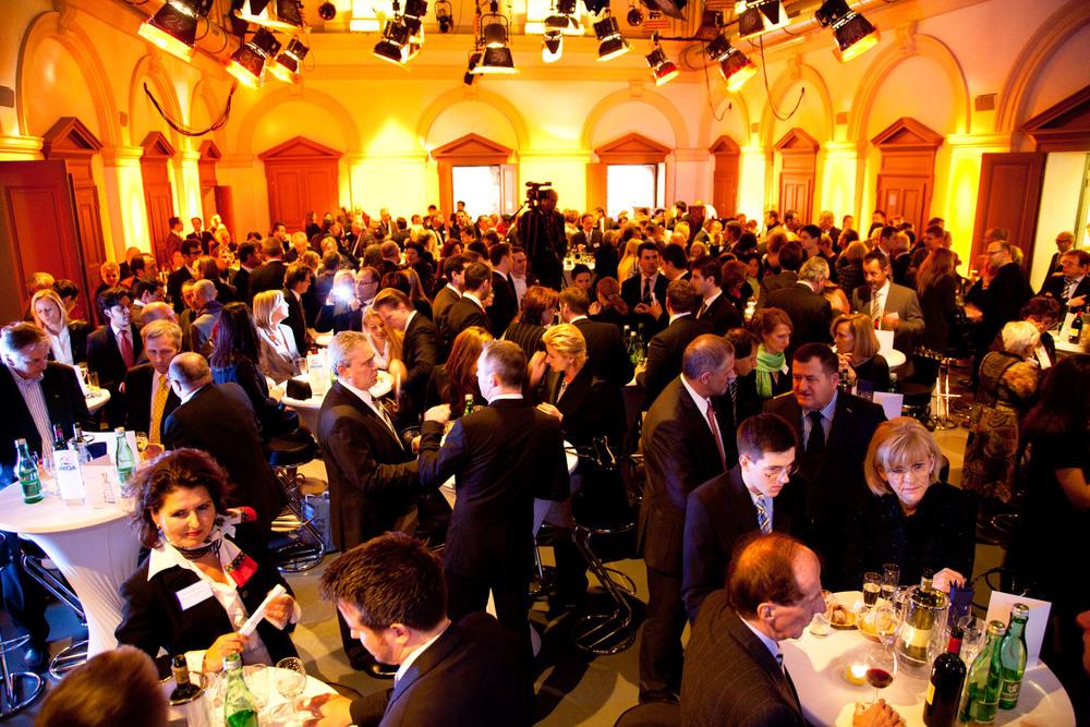 2. IMMY Gala 2011.jpg