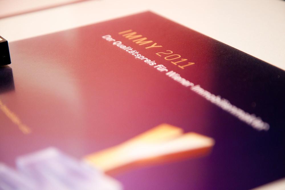 3. IMMY Gala 2011.jpg