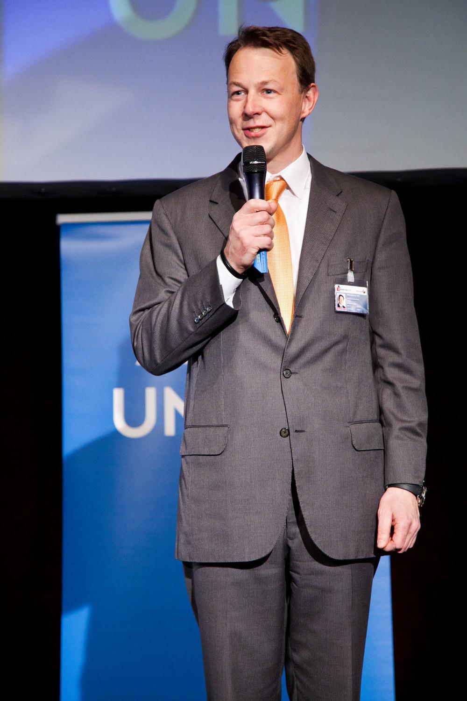 6. IMMY Gala 2011.jpg