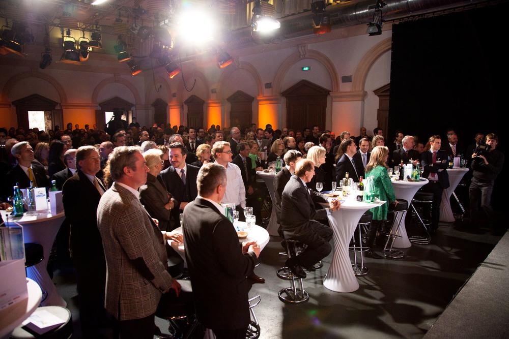 7. IMMY Gala 2011.jpg