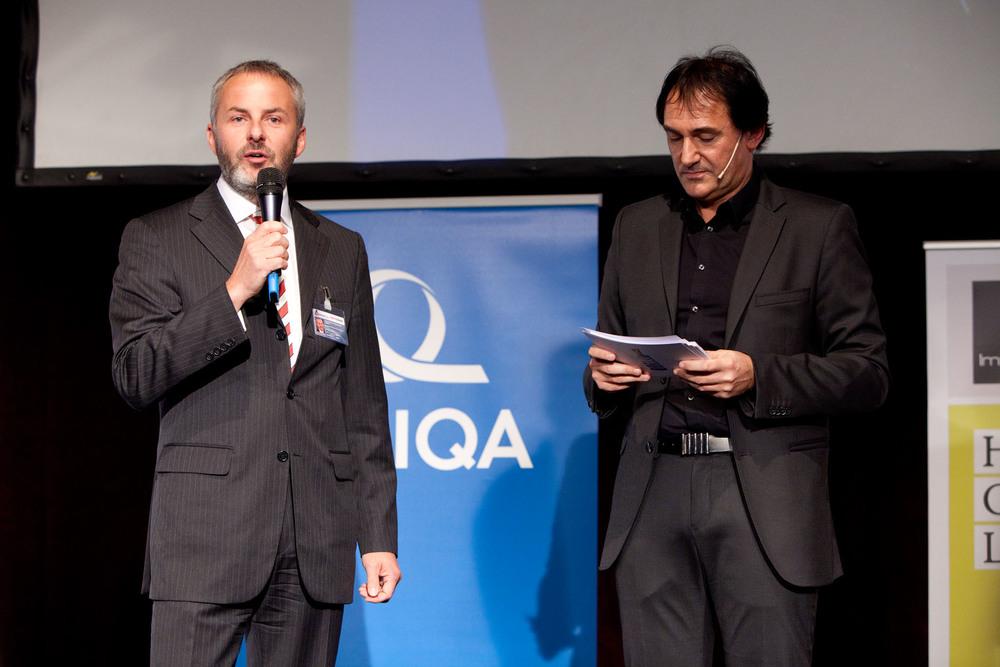 9. IMMY Gala 2011.jpg