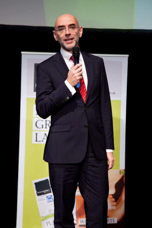 11. IMMY Gala 2011.jpg