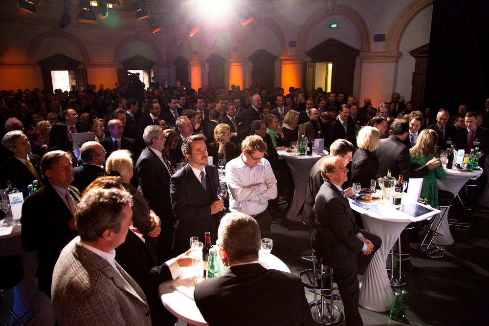 17. IMMY Gala 2011.jpg