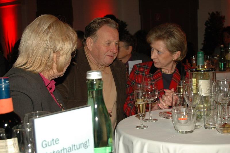 Evelyn Koehler_FG Wien rechts.JPG