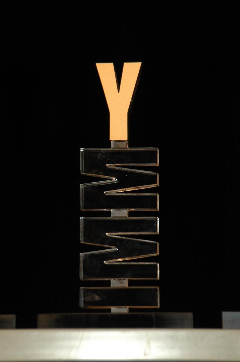 IMMY 08_Pokal-®mast.JPG