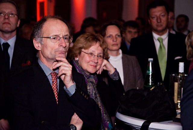 14_IMMY-Gala_2010-_R_WK_Wien_PeterProvaznik.jpg