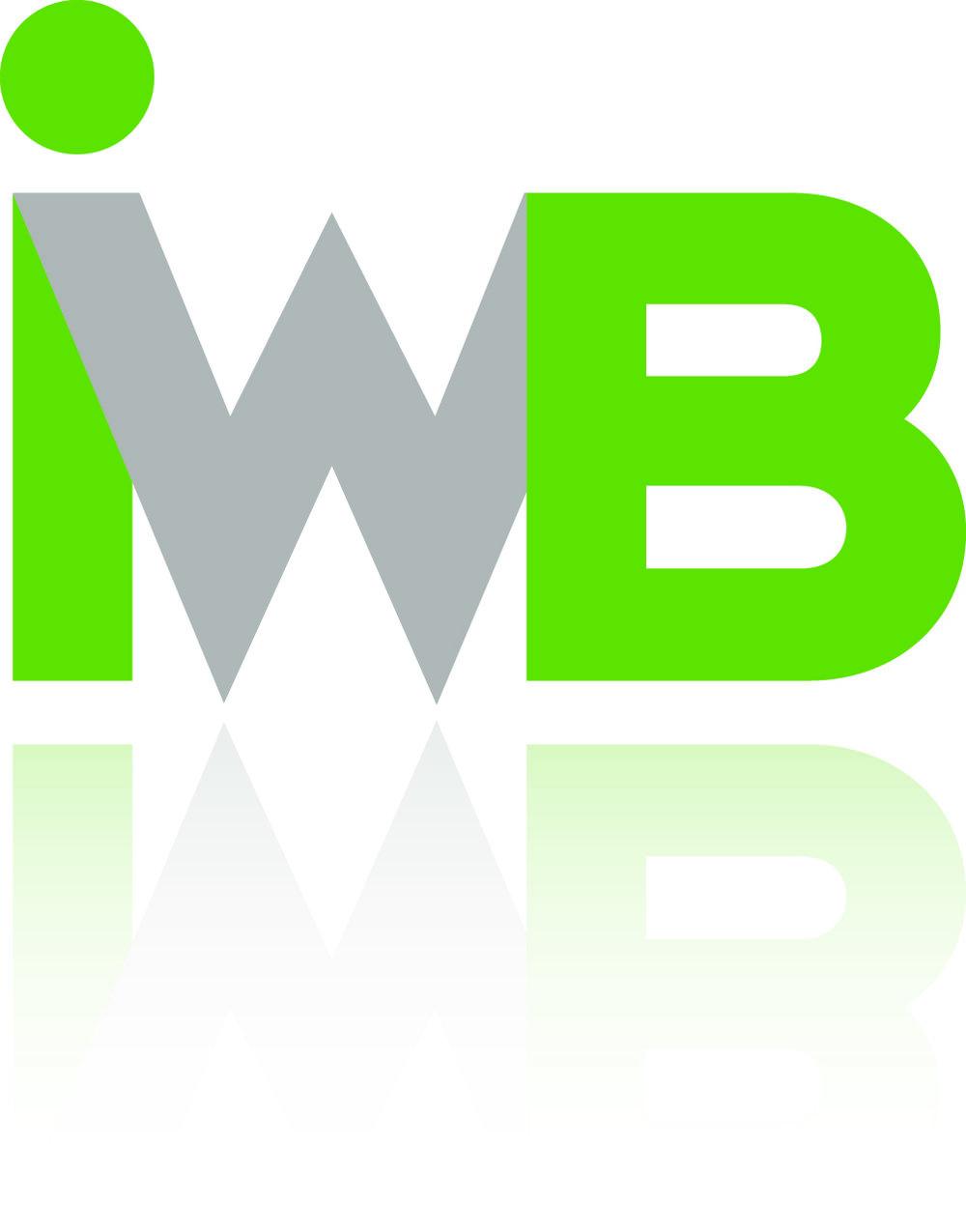 IWB_NEU_Reflexion_CMYK.jpeg
