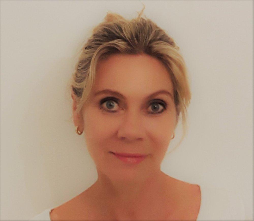 Aina Seefeldt - Hypnose Coach in Berlin Steglitz