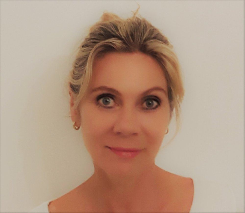 Aina Seefeldt - Hypnose Coach in Berlin