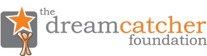 dream-catcher-logo1-copy.png