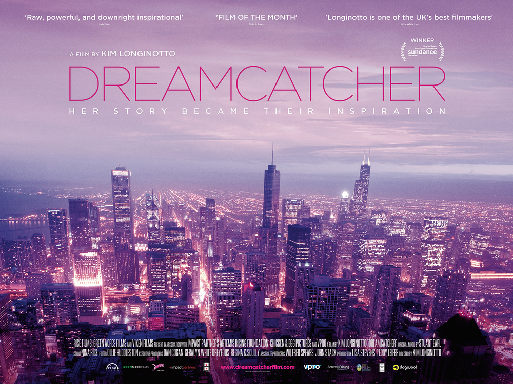 Dreamcatcher UK quad.jpg