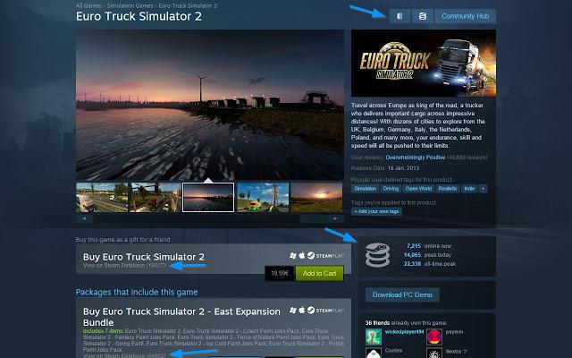 Steam Store 3.jpg