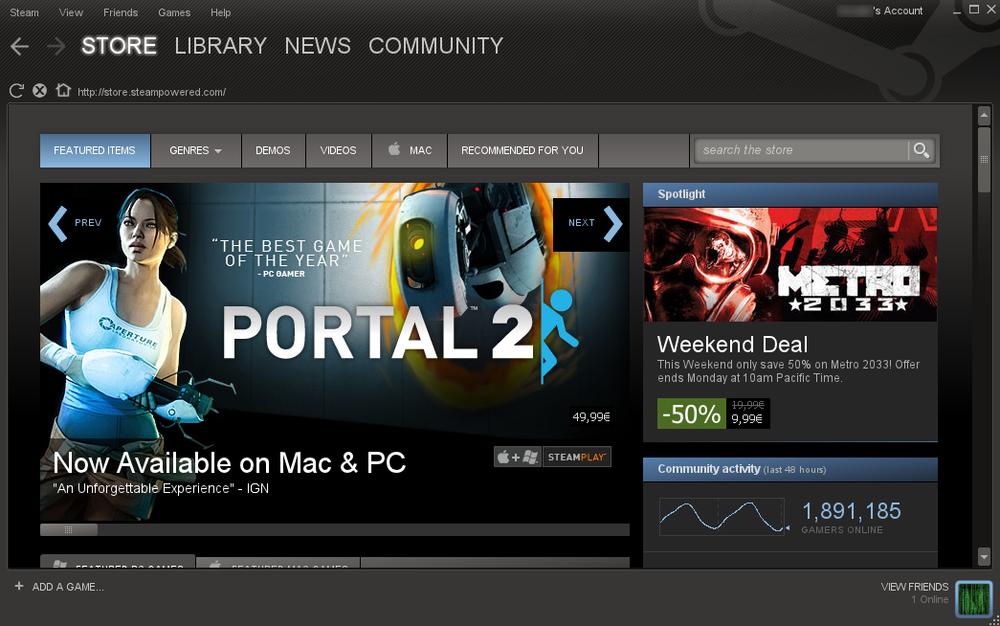 Steam Store 2.jpg