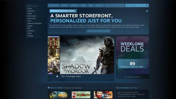 Steam store 5.jpg