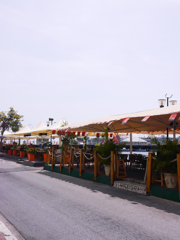 P7120116.jpg