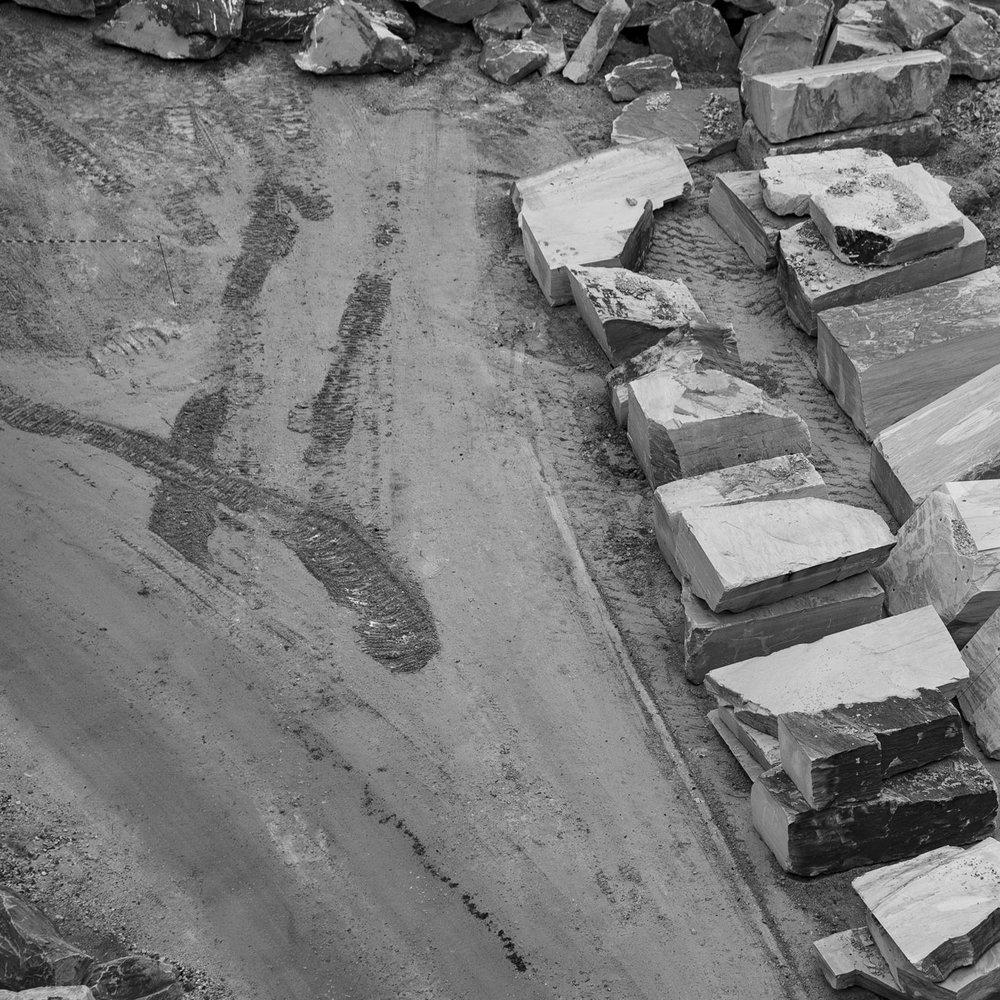 Carrara-4.jpg