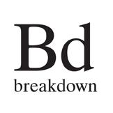 breakdown213.png