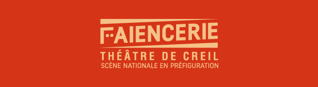 faiencerie-theatre.jpg