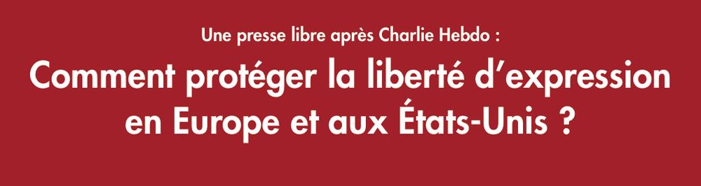 conference-charlie-hebdo-legipresse.png