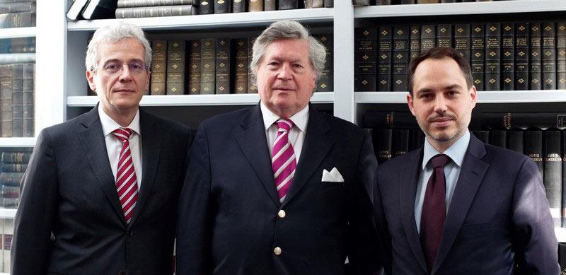 cabinet-avocat-ader-jolibois-pamina-paris-2018-2.jpg