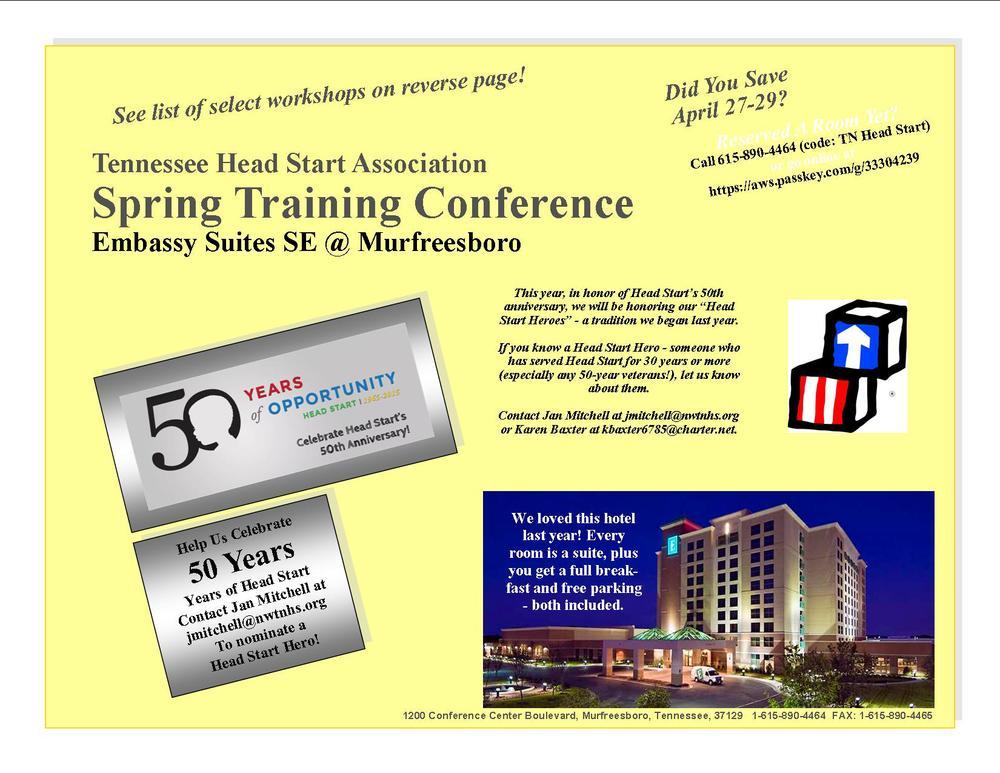 Spring Conference flyer 2 - side one.jpg