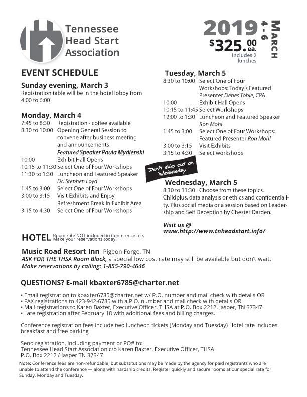 thsa-spring-conference-flyer-bck-72dpi-020319.jpg