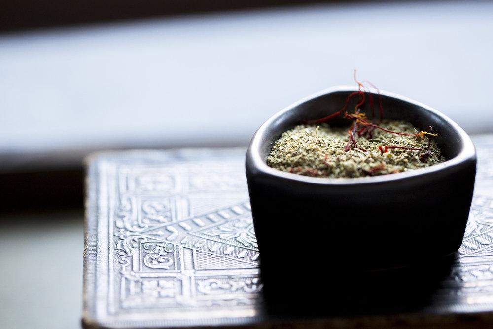 Curio Spice-Gallery1-0420.jpg