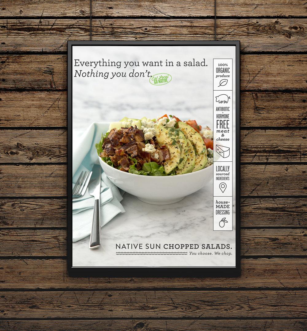 salad poster copy.jpg