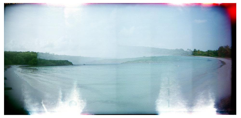 PR beachweb.jpg