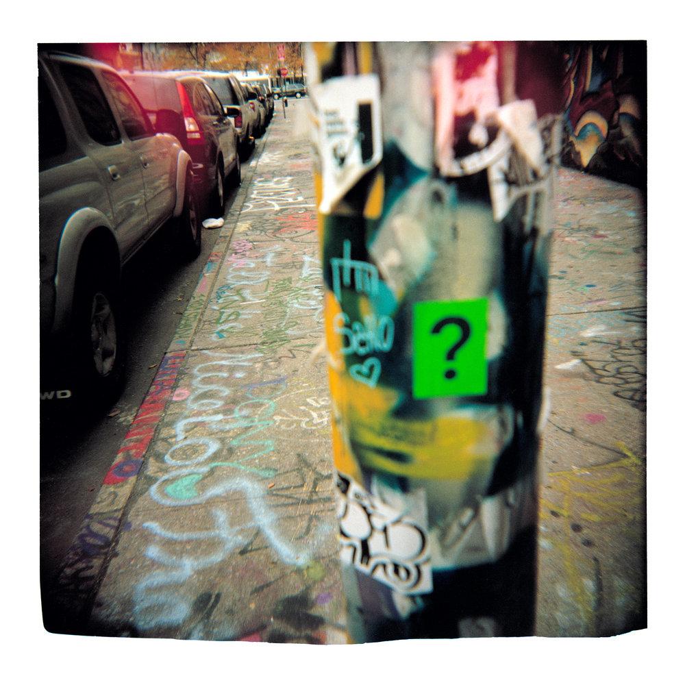 NYC Street.jpg