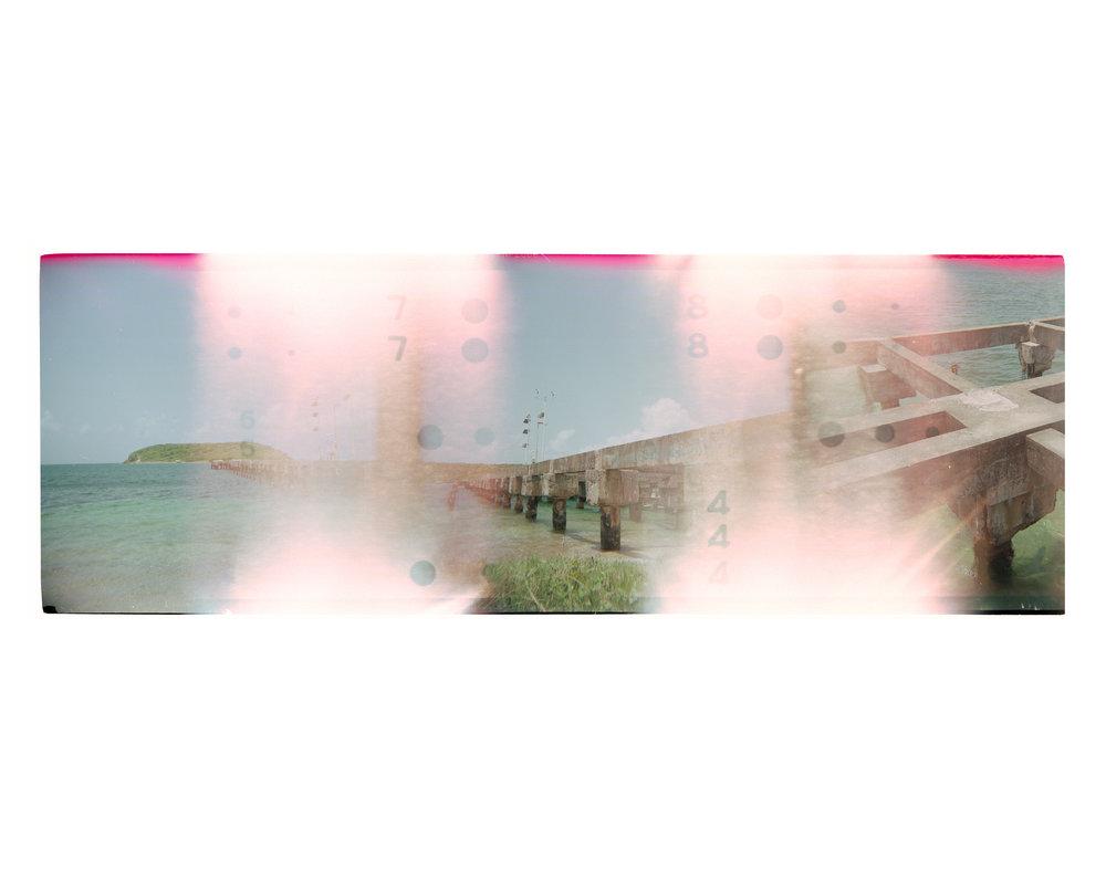 dock 12web.jpg