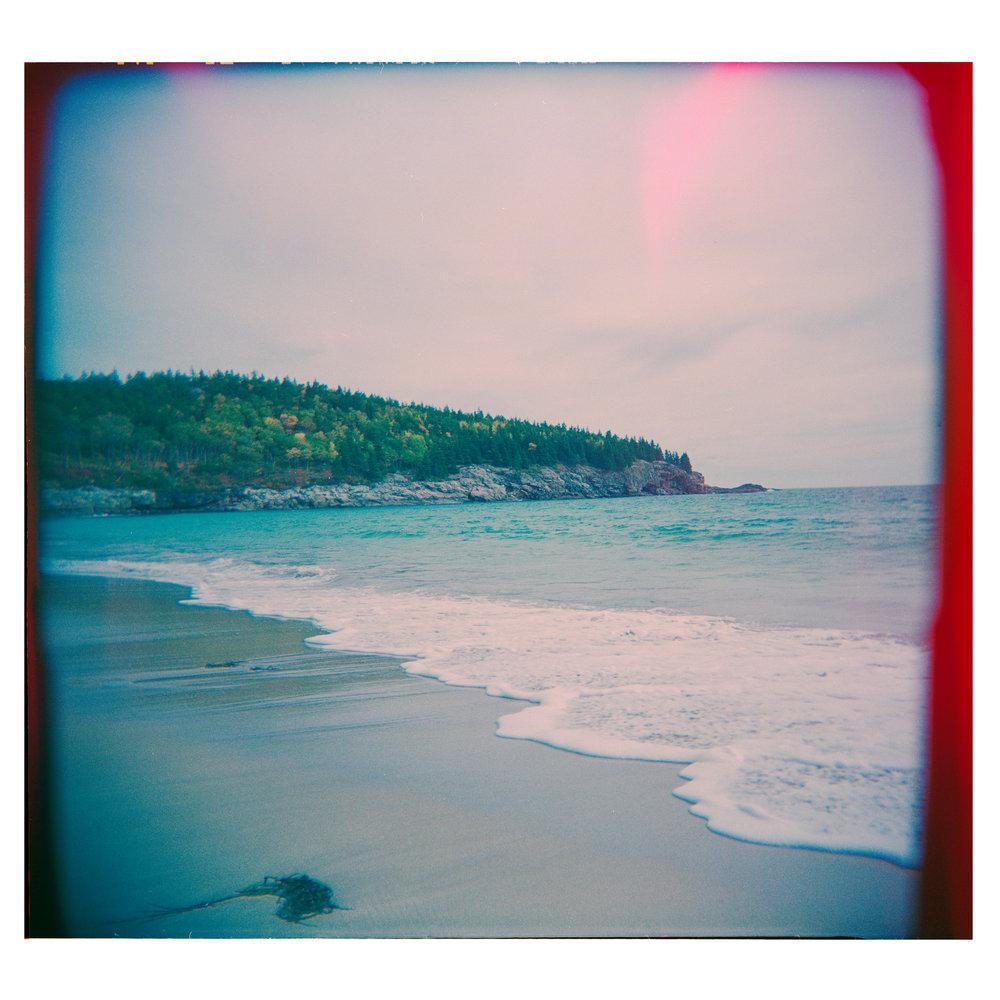 Sand Beach Acadia.jpg