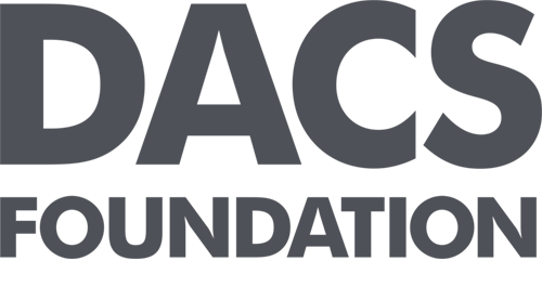 DACS Foundation