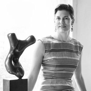 Loretta Wurtenberger