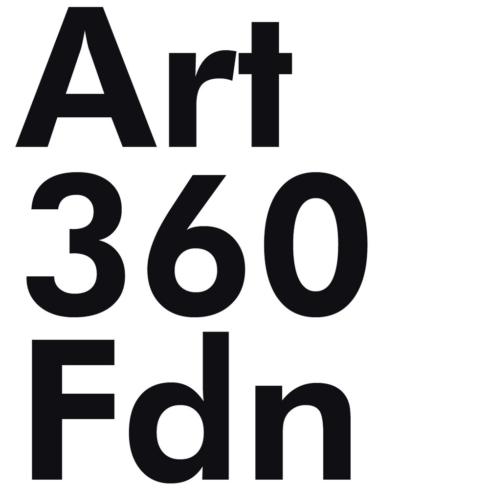 17-11-28 Art360 Foundation favicon - Facebook-01.jpg