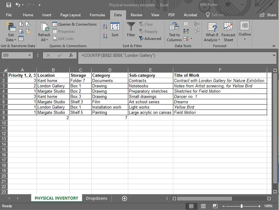 calculation 2 - names.JPG